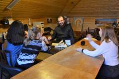 День-православной-книги-фото00003
