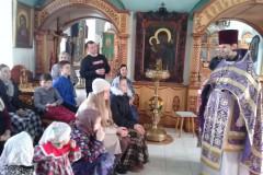 День-православной-книги-фото00006