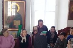 День-православной-книги-фото00007