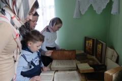 День-православной-книги-фото00010