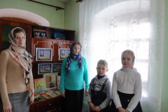 День-православной-книги-фото00011