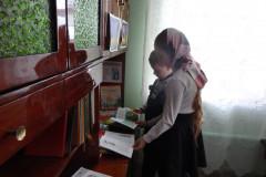 День-православной-книги-фото00012