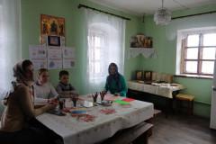 День-православной-книги-фото00013