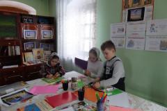 День-православной-книги-фото00014
