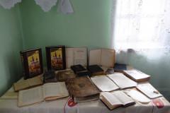 День-православной-книги-фото00015