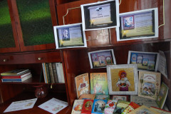 День-православной-книги-фото00016