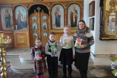 День-православной-книги-фото00017