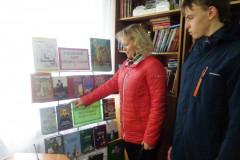 День-православной-книги-фото00018